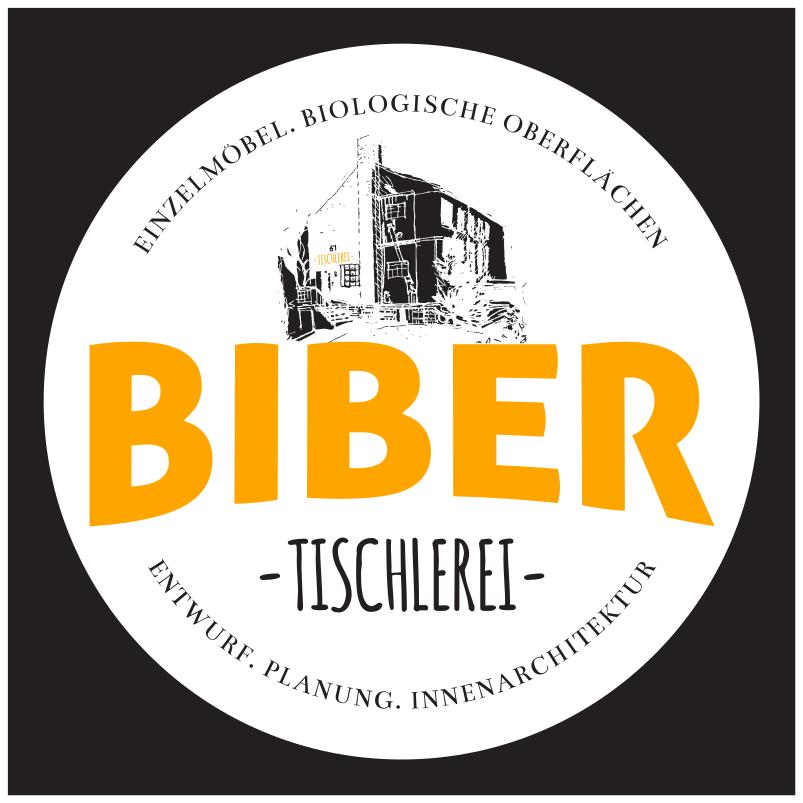 Biber Tischlerei